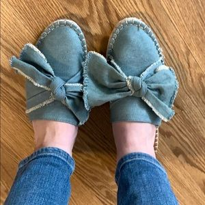 Adorable DV by Dolce Vita Mules